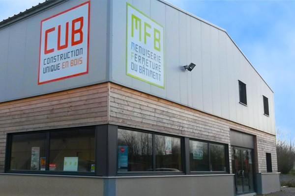 MFB-CUB