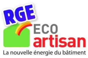 logo_rge_eco_artisant_pour_intex-normandie-le-havre-octeville-sur-mer